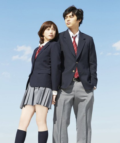 news_large_aoharide_movie2