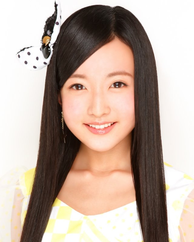 nmb48s-ririka-sutou-on-hiatus-to-recover-from-retinal-detachment