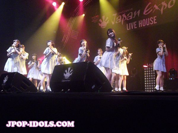 nogizaka46-live-japan-expo-14