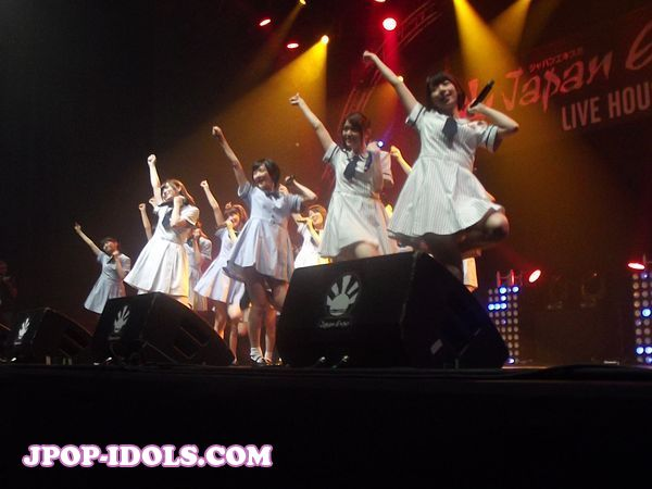 nogizaka46-live-japan-expo-16