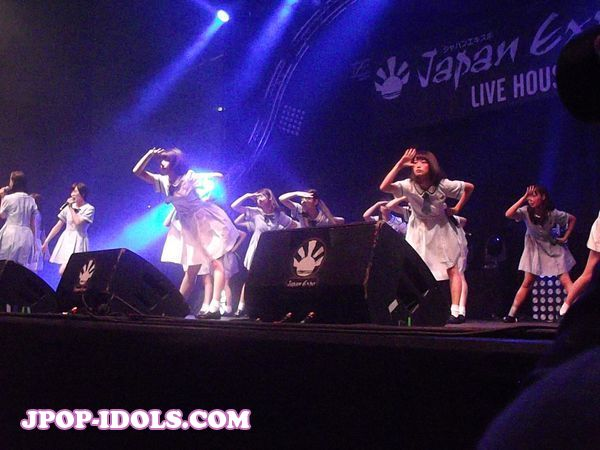 nogizaka46-live-japan-expo-2