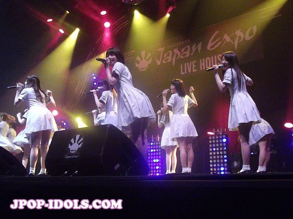 nogizaka46-live-japan-expo-25