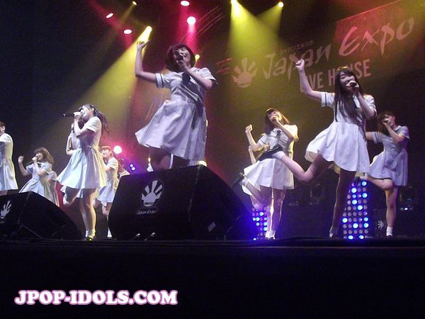 nogizaka46-live-japan-expo-26