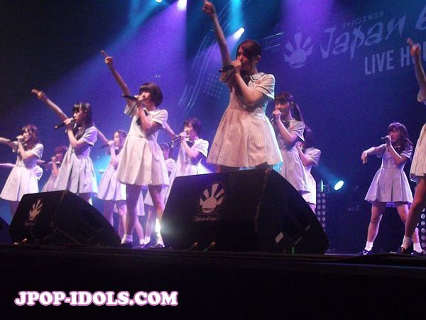 nogizaka46-live-japan-expo-5