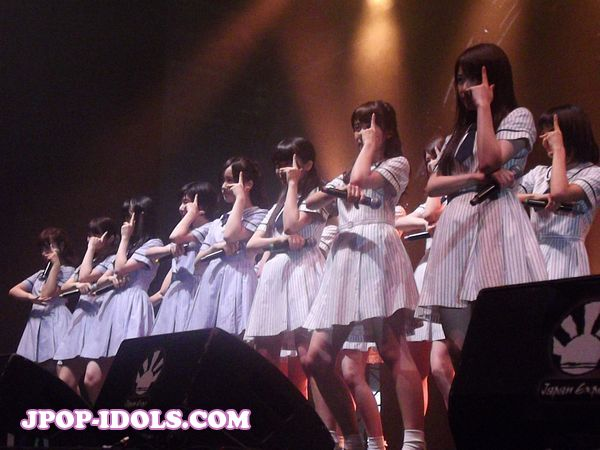 nogizaka46-live-japan-expo-69