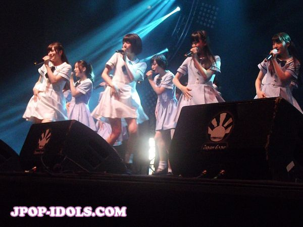 nogizaka46-live-japan-expo-7