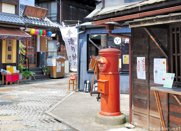 old-japanese-mail-box-kawagoe