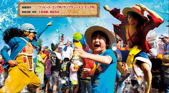one piece-theme-park (3)