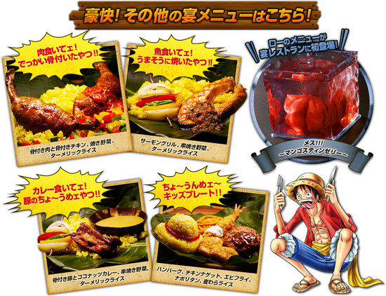 one piece-theme-park (4)