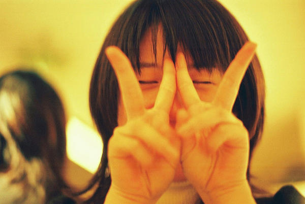 peace sign (2)