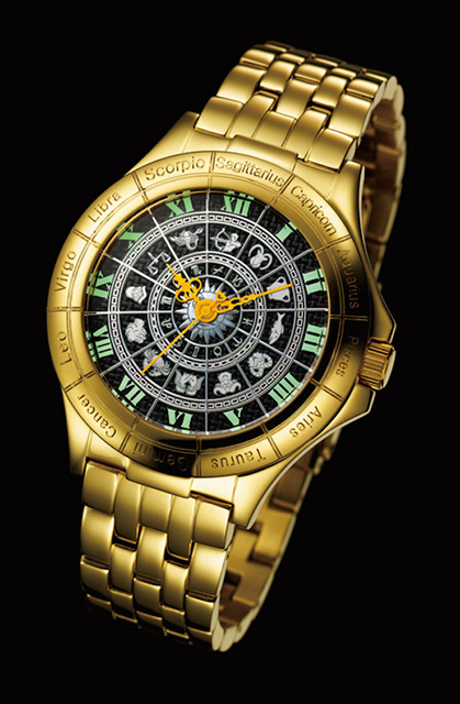 saint seiya watch (1)