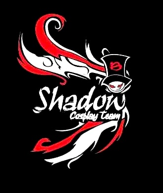 shadow cosplay1