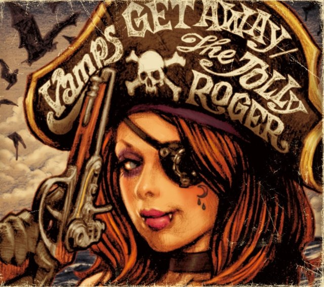vamps jolly roger (2)
