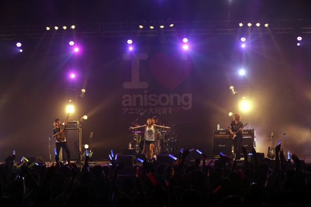 AFAID14 anisong day 1 (1)
