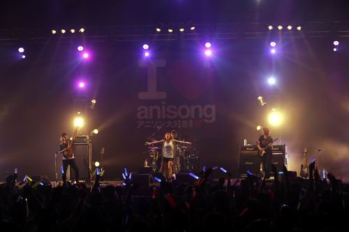 AFAID14 anisong day 1 (13)