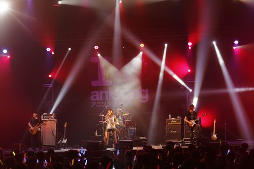 AFAID14 anisong day 1 (15)