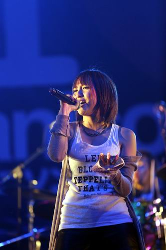 AFAID14 anisong day 1 (16)