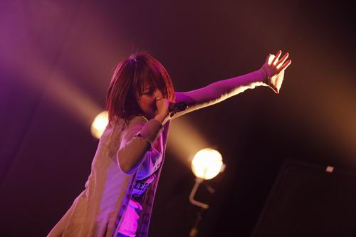 AFAID14 anisong day 1 (17)
