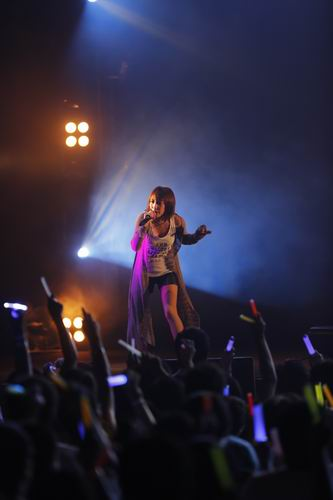 AFAID14 anisong day 1 (19)