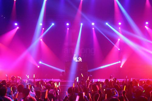 AFAID14 anisong day 1 (3)
