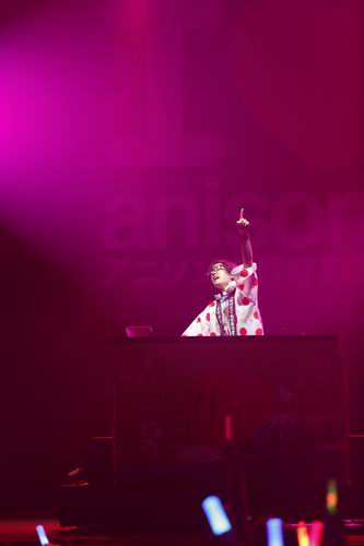 AFAID14 anisong day 1 (4)