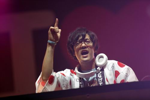 AFAID14 anisong day 1 (8)