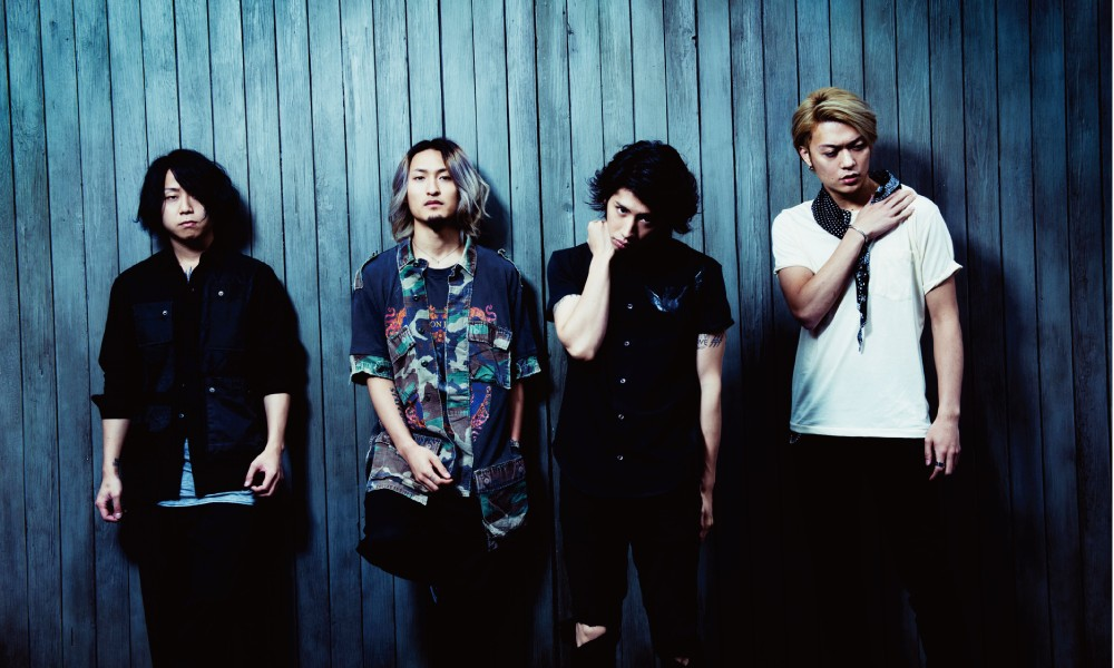 ONE-OK-ROCK_2014-1000x600