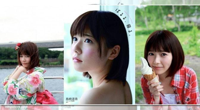 akb48 stand by me doraemon (7)
