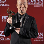 asian-film-awards-2009-0qtislbgbjll