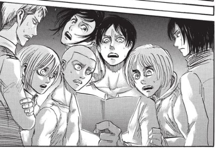 attack on titan end 3-4 years