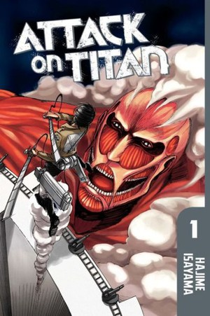 attack on titan end 3-4 years2