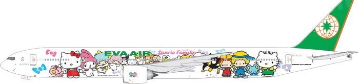 eva air_hello_kitty