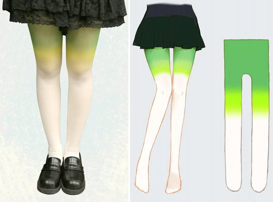 green-onion-stockings-1