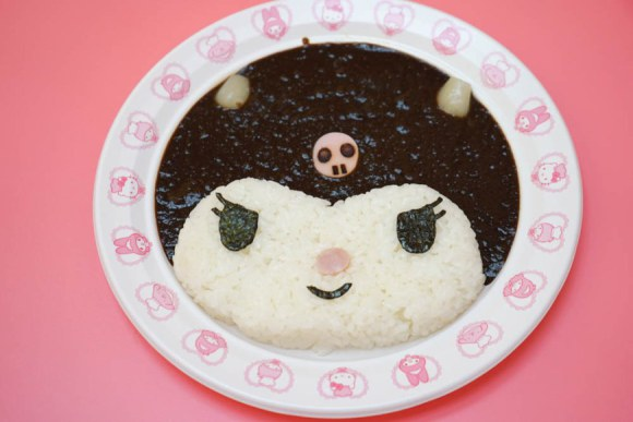 hello kitty food court (3)