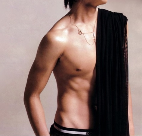 japan cool body male (1)