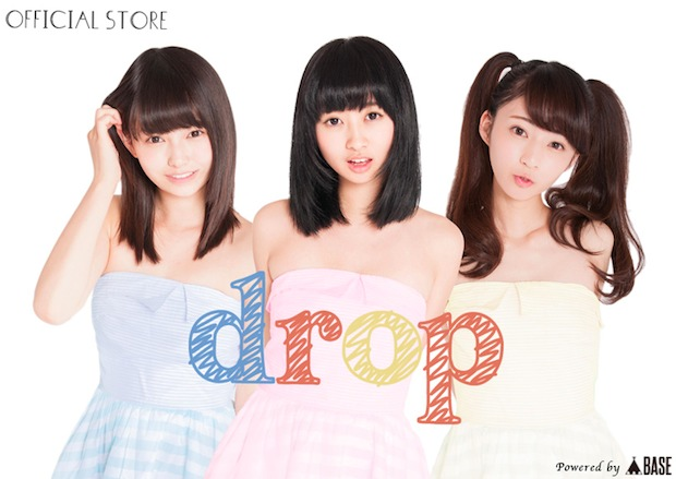 japan-pigtail-idol-group-drop (1)
