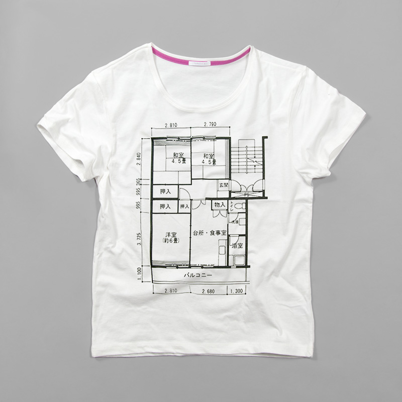 japanese-floorplan-tshirts-1