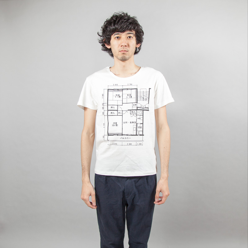 japanese-floorplan-tshirts-2