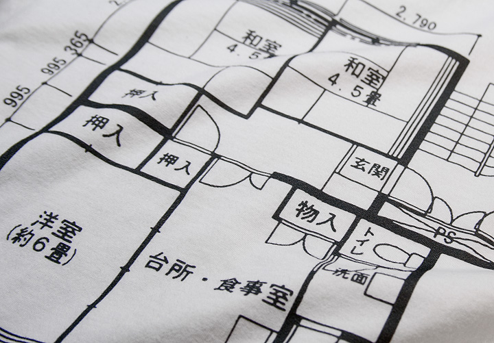 japanese-floorplan-tshirts-4