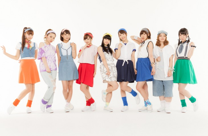 negipecia-especia-negicco-collaboration-unit