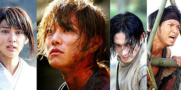 rurouni-kenshin-the-legend-ends