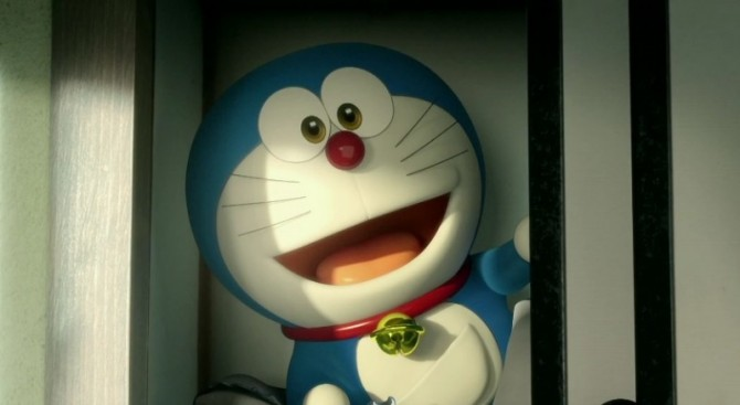 stand-by-me-doraemon-3d-800x439-670x367