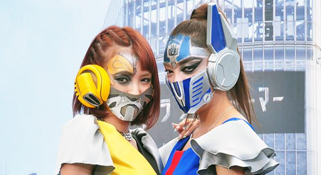 surgical mask cosplay (1)