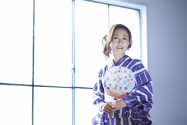 toyo-tire-tread-yukata-fashion (1)