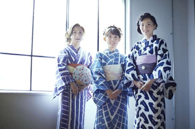 toyo-tire-tread-yukata-fashion (2)