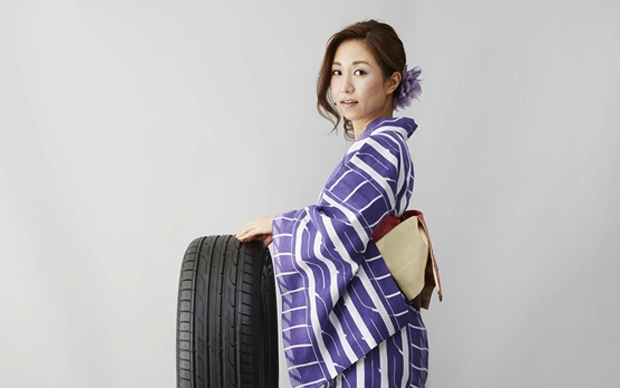 toyo-tire-tread-yukata-fashion (4)