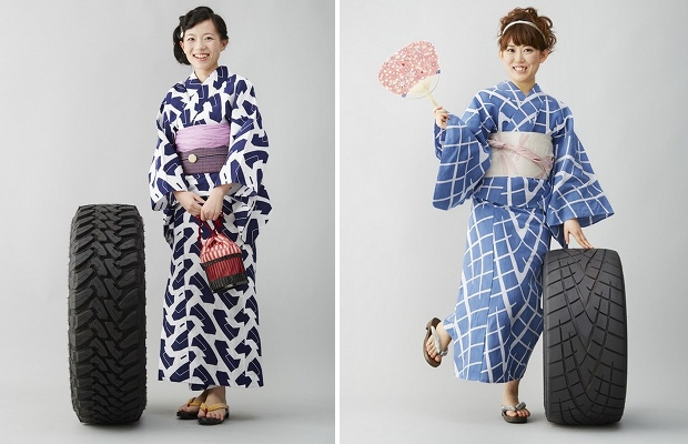 toyo-tire-tread-yukata-fashion (5)