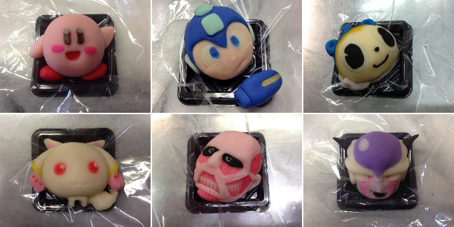 wagashi anime-game (1)