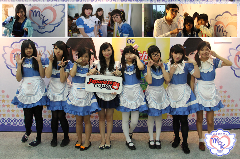 00 cover artikel maid cafe