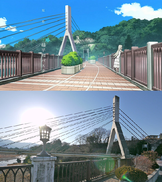 10 anime place (1)